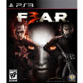 Classificados Grátis - Game Fear 3 - PS3